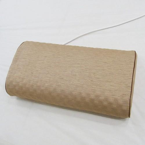 ソーケン専用・磁気枕