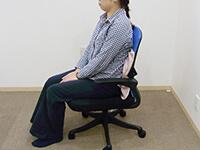 磁気治療器ソーケンリラックス使用方法-首・肩・腕6