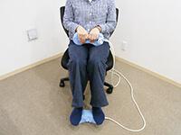 磁気治療器使用方法-複合3