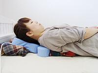 磁気治療器ソーケン使用方法-首・肩・腕9