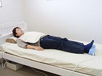 磁気治療器使用方法-複合2