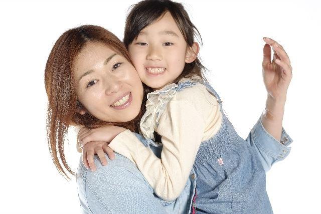 子供から大人まで利用可能な交流磁気治療器