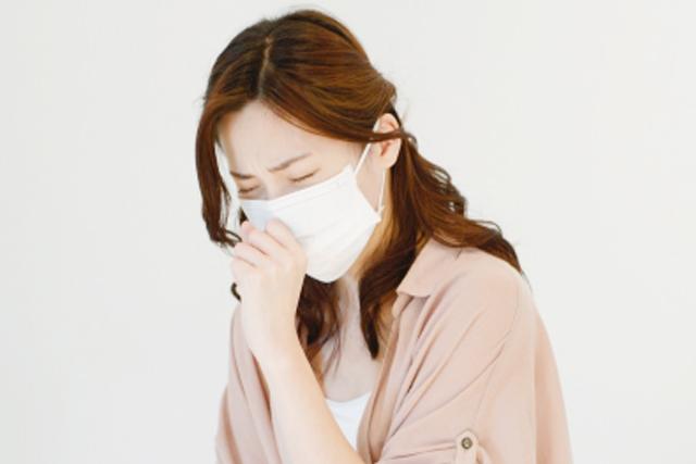人体を守る免疫の力