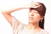 自律神経と血行