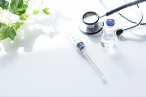 皮下免疫療法