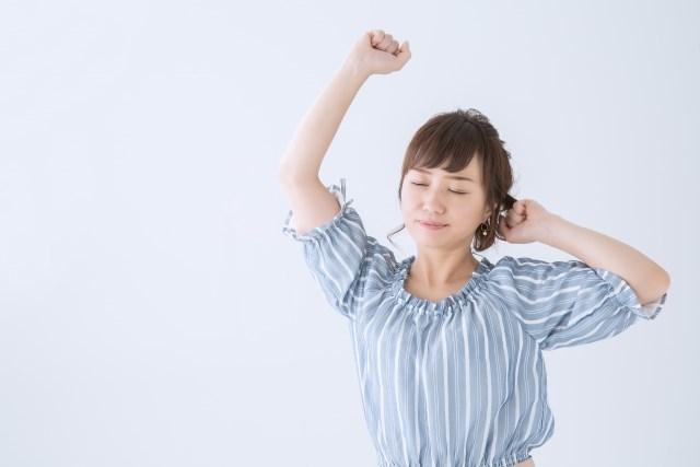 なぜ電気磁気治療器でコリと血行が改善されるの?