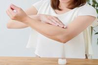 医療分野のプラズマ アトピー性皮膚炎