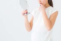 美容高分子を注射針を使わず導入