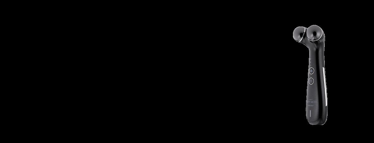 家庭用プラズマ美顔器AURORA+オーロラプラスの魅力3