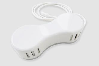 電気磁気治療器 ソーケン