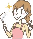 ソーケンをご愛用5